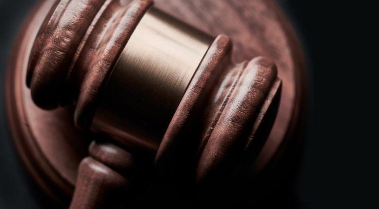 Pomoc prawna w sprawach rozwodowych