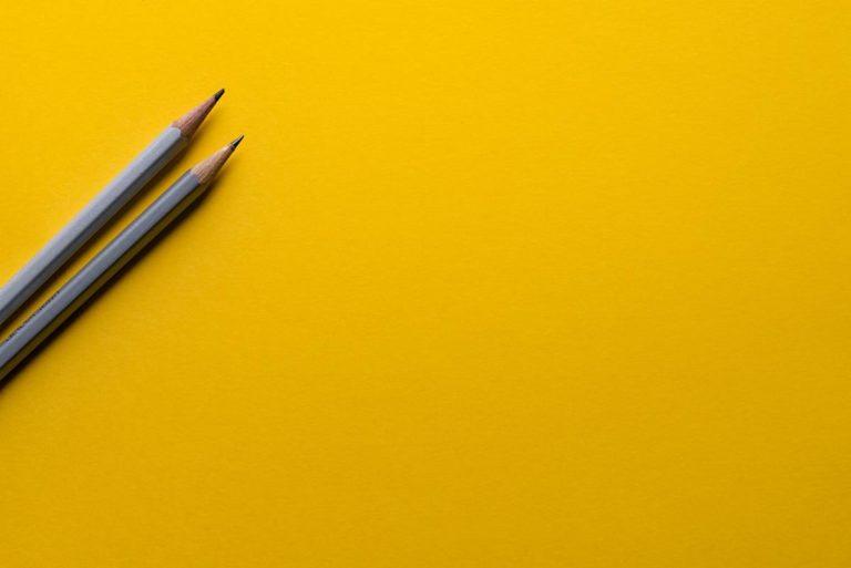 Jak wybrać firmy realizujące usługi marketingu internetowego?