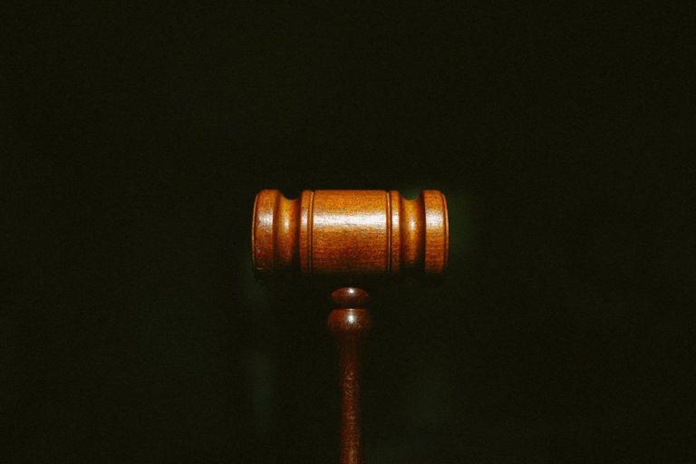 Kancelaria adwokacka do dłuższej współpracy?