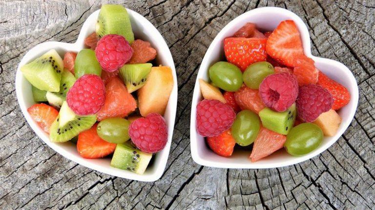 Co warto wiedzieć na temat diety wegańskiej?