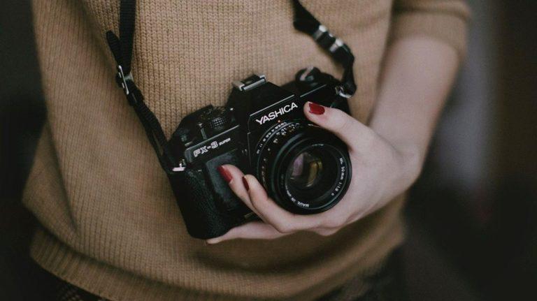 Najlepsza fotografia wizerunkowa na rynku – na jaką warto się zdecydować?