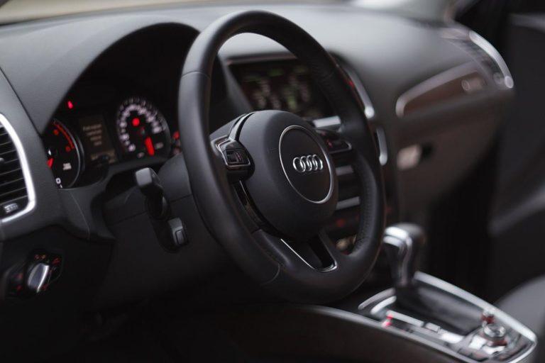 Chcesz być odpowiedzialnym kierowcą?