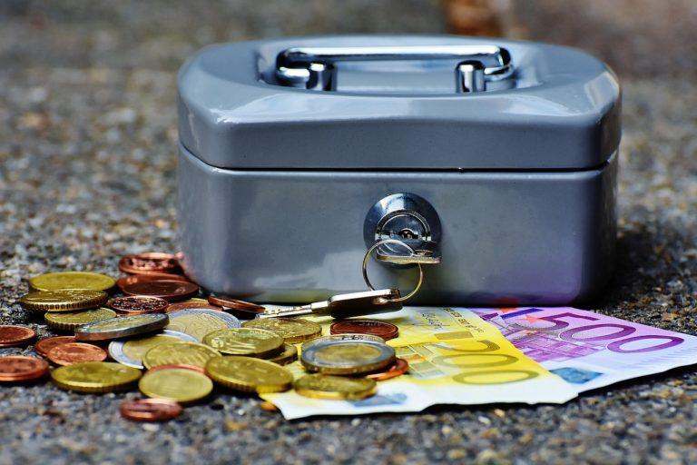 Wyższa zdolność kredytowa to większa szansa na kredyt