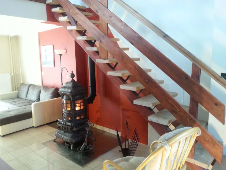 Hotele – dlaczego warto decydować się na apartamenty z jacuzzi?