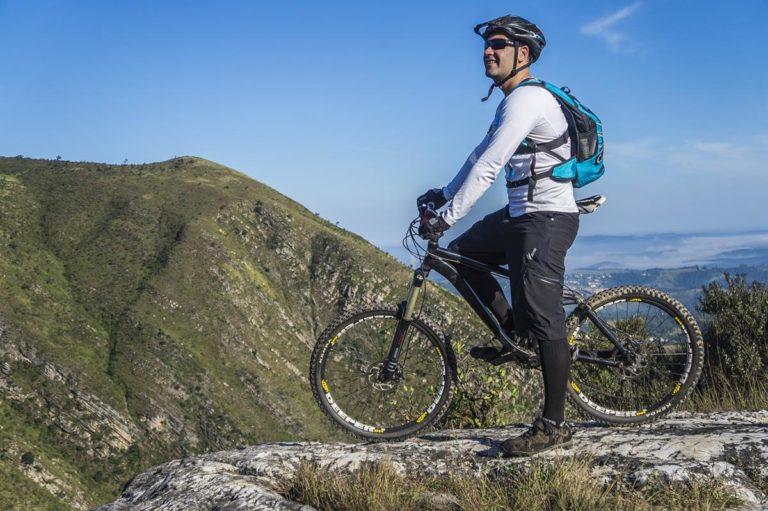 Wygodne w użytkowaniu wersje spodenek rowerowych?