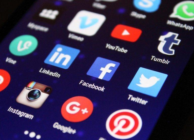 Jak wiele lajków dostajesz na swojej stronie internetowej?